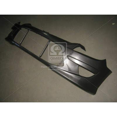 Передний бампер Hyundai i30 10- (Mobis) - 865112R500