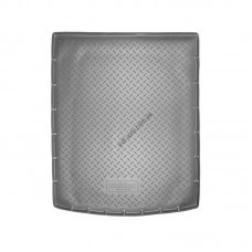 Коврики багажника Skoda Superb Combi (3T5) (08-15)