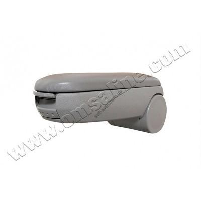 Подлокотник Ford Connect 06.02- /серый/ - 2620601
