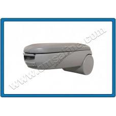 Подлокотник Ford Tourneo Courier 2014- /серый/