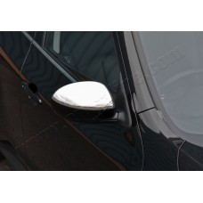 Nissan Juke (2010-2014) Накладки на зеркала 2шт