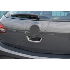 Opel Astra J 5D (2010-) Ручка дверный багажника