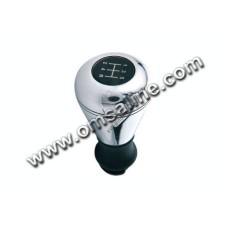 Peugeot 307 5D/SW (2001-2008) Рукоятка КПП (алюминий)