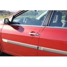Renault Megane 5D/Sedan/SW (2004-2010)/Scenic/Laguna Дверные ручки 4-дверный