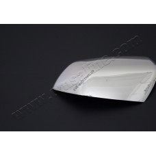 Skoda Octavia 5D/SW (2004-2013) Накладки на зеркала 2шт