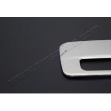 Toyota Land Cruiser Prado 120 (2003-2009) Ручка дверный багажника