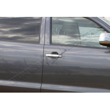 Toyota Hilux (2005-) Дверные ручки 2-дверный