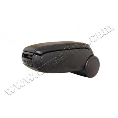 Подлокотник VW Polo 2009- /черный/ - 7513603