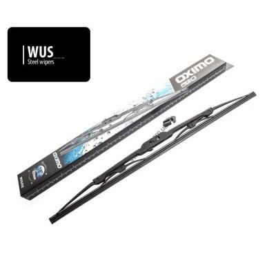 Щетка стеклоочистителя (дворник) каркасная 550 mm - WUS550