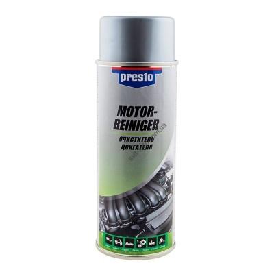 Очиститель двигателя - PRESTO 217678 400ML