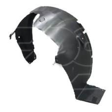 Подкрылок передний правый Chery Eastar 03-11 (Tempest) B113102046