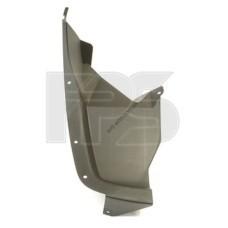 Подкрылок задний правый Chevrolet Lacetti SDN (Tempest)