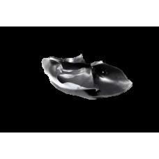 Подкрылок передний правый Citroen C4 04-09 (Tempest)