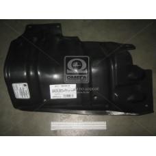 Защита двигателя правая Daewoo Lanos (Tempest) 96251681