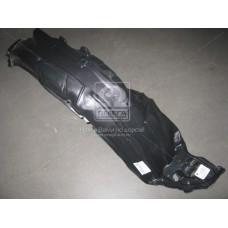Подкрылок передний Honda Civic 4D 06-11 правый (Tempest) 74101SNAA10