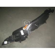 Подкрылок передний Hyundai Accent III 06-10 правый (Tempest) Китай