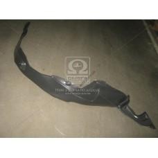 Подкрылок передний Hyundai Elantra HD 06-10 левый (Tempest) 868112H000