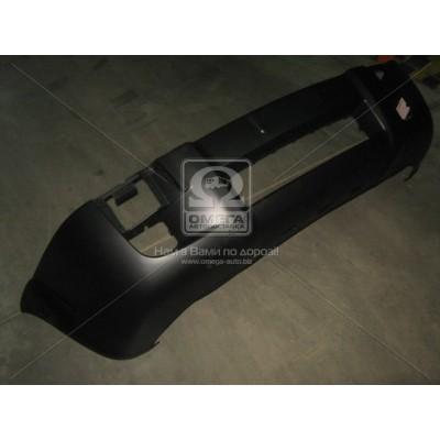 Передний бампер Hyundai Tucson (Tempest) - 027 0259 900