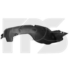 Подкрылок задний левый Hyundai Elantra 11-14 (Tempest)