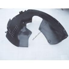 Подкрылок передний Kia Sportage 15-18 левый (Tempest) 86811F1000