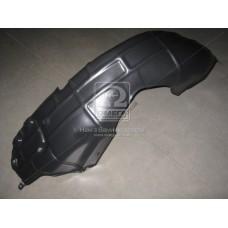 Подкрылок задний правый Mazda 3 04- (Tempest)