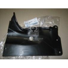 Защита двигателя левая Mazda 3 BK 04-08 (Tempest) BP4K56115F