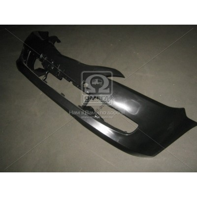 Передний бампер Mazda 6 02-08 (Tempest) - 034 0302 900