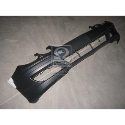 Передний бампер Mercedes 211 06- (Tempest) - 035 0325 903