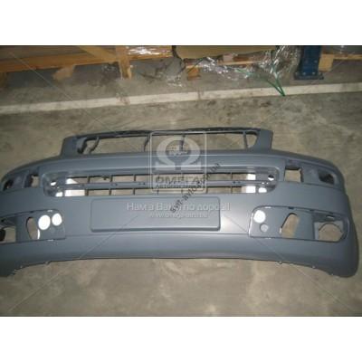 Передний бампер VW T5. 03- (Tempest) - 051 0622 900