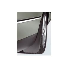 Брызговики Volkswagen  Passat B6, оригинальные задн 2шт
