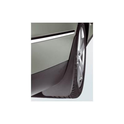 Брызговики Volkswagen  Passat B6, оригинальные задн 2шт - 3C0075101A