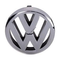 Эмблема передняя VW Golf 6/7
