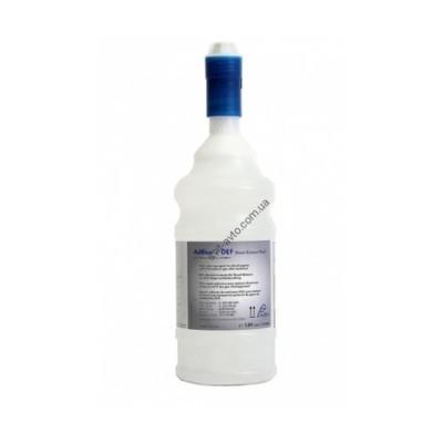 Нейтрализатор выхлопных газов VAG AdBlue , 1.89L, VAG, G052910A2 - G052910A2