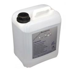 Нейтрализатор выхлопных газов VAG AdBlue, 5л, VAG, G 052910M3