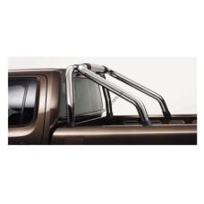 Декоративная дуга в кузов VW Amarok хром (VAG)OE 2H0071000C72A