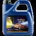 Моторное масло VATOIL SynGold LL-II 0W-30, 4 л, VATOIL, 50004 - 50004