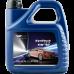 Моторное масло VATOIL SynTech LL-X 5W-40, 4 л, VATOIL, 50035 - 50035