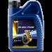 Тормозная жидкость VATOIL Brake Fluid DOT 4, 1 л, VATOIL, 50117 - 50117