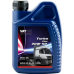 Моторное масло VATOIL Turbo Plus 20W-50, 1 л, VATOIL, 50158 - 50158