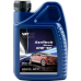 Масло моторное VATOIL SynTech 10W40 Diesel (ACEA A3/B3/B4, API SL/CF, MB 229.1), 1 л, VATOIL, 50231 - 50231