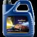 Моторное масло синтетическое VATOIL SynGold 0W-40, 4 л, VATOIL, 50536 - 50536