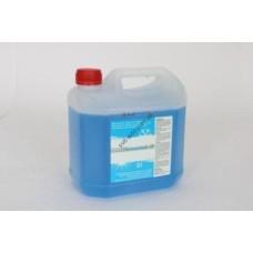 Жидкость в омыватель -20C, 3л, XT, XTSCREENWASH203L